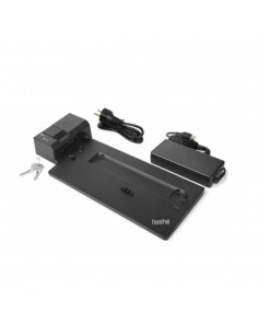 Docking Station Lenovo 90 W...