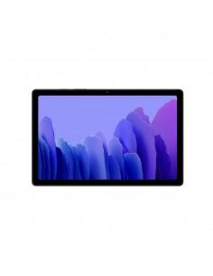 Samsung Galaxy Tab A7 10.4...