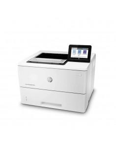 Impresora Láser HP LaserJet...