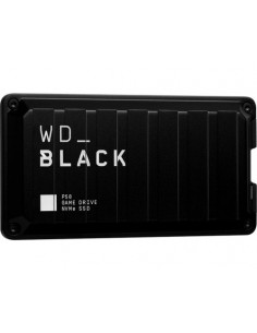 WD Black P50 Game Drive...