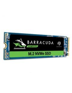 SGT SSD 1TB M.2 2280 PCIe...