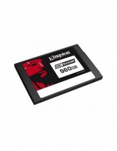 KNG SSD 960GB Sata3 2.5...