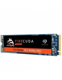SGT SSD 1TB M.2 2280...