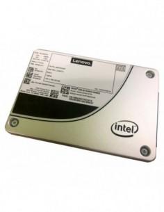 LEN ThinkSystem 2.5 Intel...