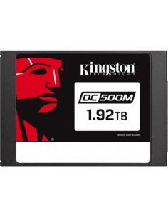 KNG SSD 1.92TB Sata3 2.5...