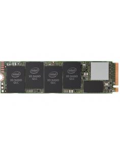ITL SSD 2TB 665p Series M.2...