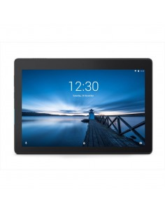 Lenovo Tab M10 HD 2G 32GB...