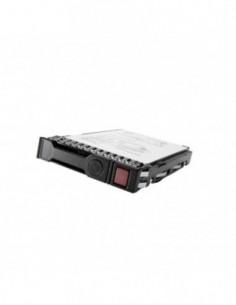 HPE 2.4TB SAS 12G 10K SFF...