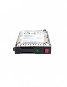 HPE 1.2TB SAS 10K SFF SC DS...