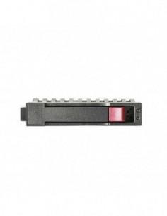 HP 2TB 6G SATA 7.2k 2.5in...