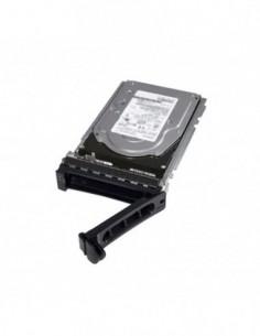 DELL HDD 480GB SSD SATA...