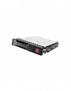 HPE 870753-B21 300GB SAS...