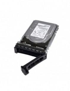 DELL HDD 300GB 15K RPM SAS...