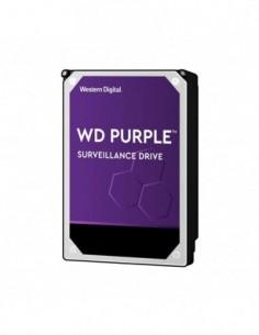 WD Purple WD102PURZ  10TB...