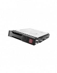 HPE 872477-B21 600GB SAS...