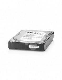 HP 4TB 6G SATA 3.5in NHP...