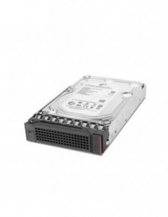 "Lenovo ThinkSystem 3.5"" 4TB..."