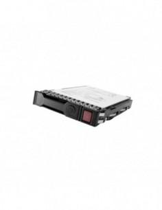 HPE 300GB SAS 10K SFF SC DS...