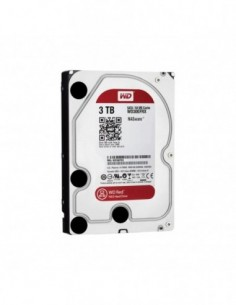 WD Disco RED WD30EFRX 3TB...