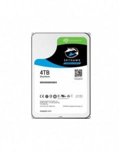 """SGT  4TB 3.5""""5900RPM..."""