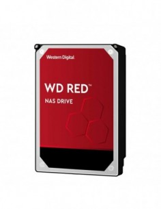 WD Red WD20EFAX 2tb 5400rpm...