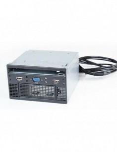 HPE DL38X Gen10 Universal...