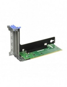 Lenovo Riser 2 Kit Riser...