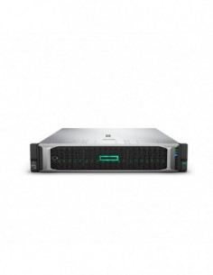 HPE DL380 Gen10 5220 1P 32G...