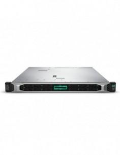 HPE DL360 Gen10 5218 1P 32G...