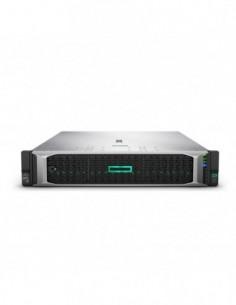 HPE DL380 Gen10 Xeon 4210...