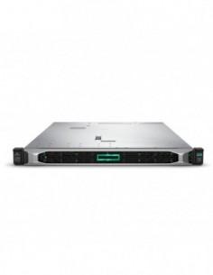 HPE DL360 Gen10 4208 1P 16G...