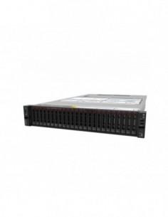 LEN ThinkSystem SR650 1 x...