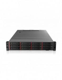 Lenovo ThinkSystem SR550...