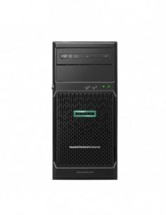 HPE ML30 Server Xeon E-2224...