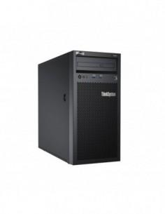 LEN ThinkSystem ST50 Server...