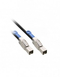 DELL CABLE 12Gb HD-Mini SAS...