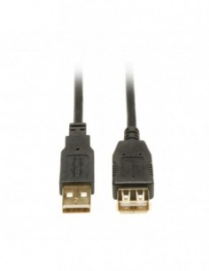 TRP Cable Extension USB 2.0...