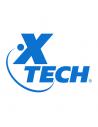 Manufacturer - Xtech