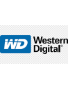 Manufacturer - Western Digital