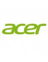 Manufacturer - Acer